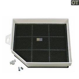 constructa filter kohlefilter fettfilter f r dunstabzugshaube. Black Bedroom Furniture Sets. Home Design Ideas